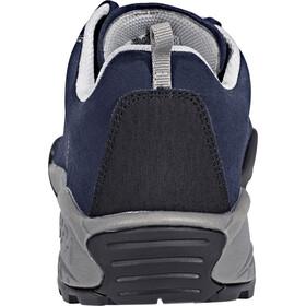 Scarpa Mojito GTX Chaussures, blue cosmo